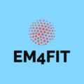 EM4FIT